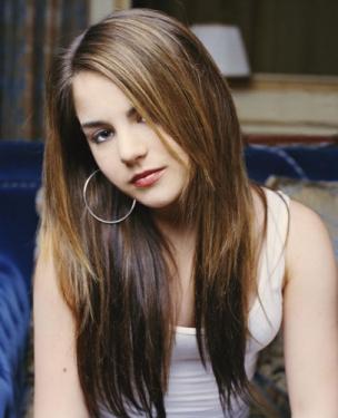 Amy01.jpg