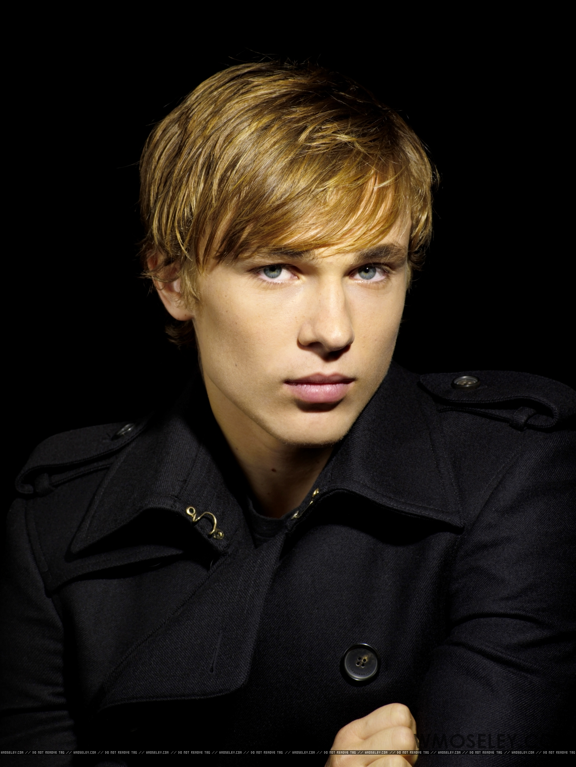 william_moseley.jpg